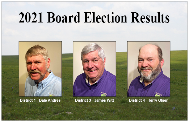 2021%20Election%20Results%20photo.jpg